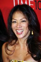 Amy Chua profile photo