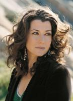 Amy Grant profile photo