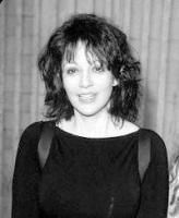 Amy Heckerling profile photo