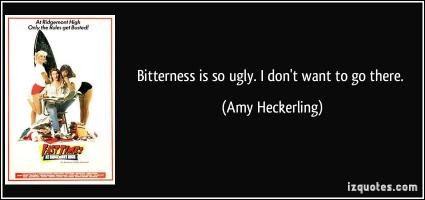 Amy Heckerling's quote #4