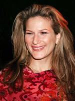 Ana Gasteyer profile photo