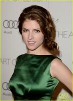 Analeigh Tipton profile photo