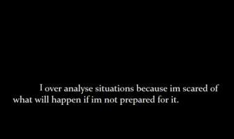 Analyze quote #4