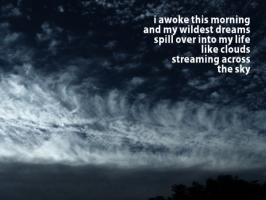 Anathema quote #2