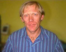 Anatoli Boukreev profile photo
