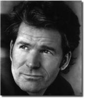 Andre Dubus III profile photo