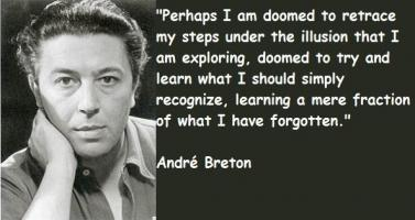 Andre quote #2