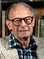 Andre Weil profile photo