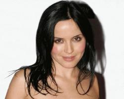 Andrea Corr profile photo