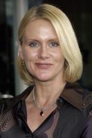 Andrea Thompson profile photo
