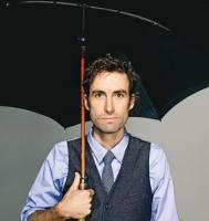 Andrew Bird profile photo