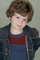 Andrew Cherry profile photo