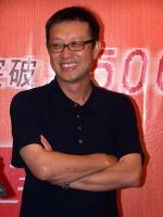 Andrew Lau profile photo