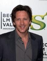 Andrew McCarthy profile photo