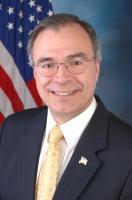 Andrew P. Harris profile photo