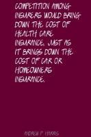 Andrew P. Harris's quote #5