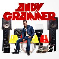 Andy Grammer profile photo