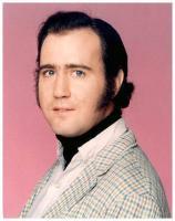 Andy Kaufman profile photo