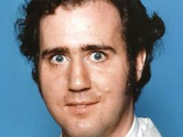 Andy Kaufman's quote #5