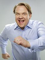 Andy Richter profile photo