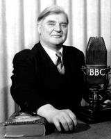 Aneurin Bevan's quote