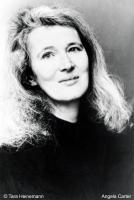 Angela Carter profile photo