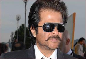 Anil Kapoor profile photo