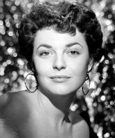 Ann Bancroft profile photo