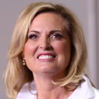 Ann Romney profile photo