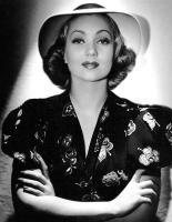 Ann Sothern profile photo