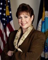 Ann Veneman profile photo