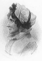 Anna Letitia Barbauld's quote