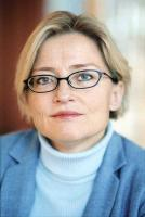 Anna Lindh profile photo