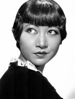 Anna May Wong's quote