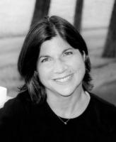 Anna Quindlen profile photo