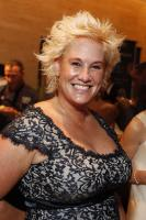 Anne Burrell profile photo