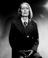 Anne Carson profile photo