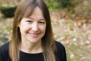 Anne Fadiman profile photo