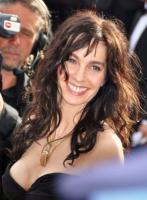 Anne Parillaud profile photo