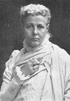 Annie Besant profile photo