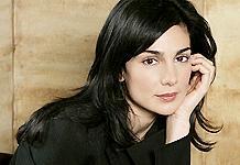 Annie Parisse profile photo