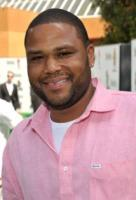 Anthony Anderson's quote