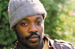 Anthony Hamilton profile photo