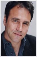 Anthony Horowitz profile photo