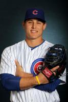 Anthony Rizzo profile photo
