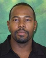 Antoine Fuqua profile photo