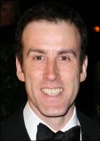 Anton du Beke profile photo