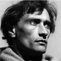 Antonin Artaud profile photo