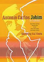 Antonio Carlos Jobim's quote #1