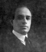 Antonio Porchia profile photo